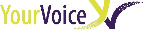 YourVoice Contact Center